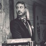 Mr Paul Dunphy's Mix: For The Breakers