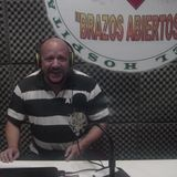 """RADIO """"BRAZOS ABIERTOS"""" PROGRAMA: OCHENLANDIA 13 DE ABRIL DE 2016"""