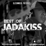 Best of Jadakiss Mix