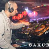 Andy Gates pres. 'EDM Essentials' (March 2013) Mix