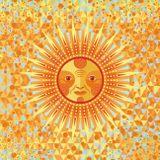 Sounds of Summer Sun