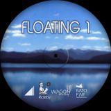 Floating 1 // Le Wagon/Batofar Session (w/ Rodriguez Jr., Dusky, Leon Vynehall, Luomo + more)