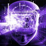 Deep Dubstep - Digital Transcendence 3.0