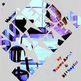 Osamu Ansai & DJ Lhaplus  - Super Otaku Breaks Vol.2