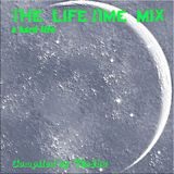 The Lifetime Mix 05 - A Hard Life