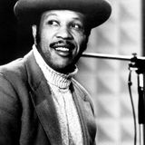 Jazz at 100 Hour 81: Soul Jazz Saxophonists and Pianists (1958 - 1969)