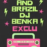 New US and Brazil summer hit by djbenka