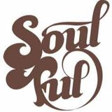 Almost  100% Soulful  Vol.2