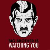 Public Domain. Stazione 5. Uno su tutti. Propaganda e manipolazione. 16/01/19