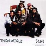 Third World Mix