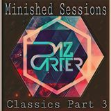 DazCarter - Classics Part 3