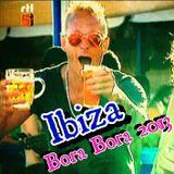 Ibiza mixtape 3 2013