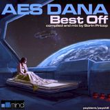 AES DANA - Best Off