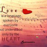 Classic Love Songs