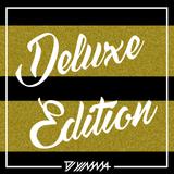 Reggaeton Old School Vol. 3 [Deluxe Edition]