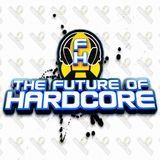 The Future Of Hardcore With DJ S3RL & Mc Offside