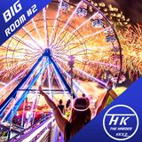 [Big Room] The Harder Kickz Big room mix #2