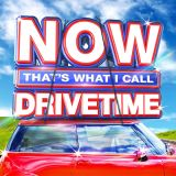 Best of Now DriveTime 2016