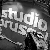 Live @ One Night Stand - Studio Brussel 6/5/2010