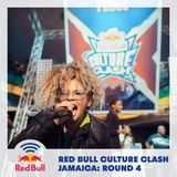 On The Floor - Round 4 at Red Bull Culture Clash Jamaica