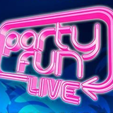 Party Fun Live @Marseille - Ocean Drive, Muttonheads, J.Santos, J.Holiday, DJ Mam's & Q.Mosimann