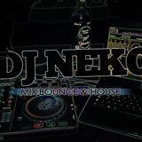 Mix house & Bounce