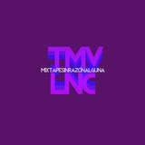 mixtapesinrazónalguna [mixedby tmvlnc]