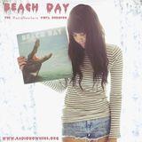 The Vinyl Dungeon 13.November.2013 - Beach Day
