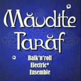 La Bonne Cause 24/03/15; Maudite Taraf, symptômes religieux et Carla Cantat!