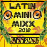 Latin Mini Mixx