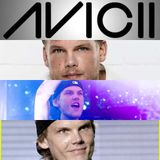 An Hour With Avicii (Tribute to Avicii)