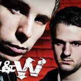W&W Special Mix