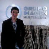 Construyendo Empresarios: emprendedor Luis Enrique Reyes