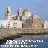 MOISES DOMINGUEZ - WEEKEND HOUSE - 51
