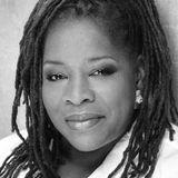 Ebony Jo-Ann Interview with Linda Hall KKFI-FM Kansas City, Mo 11/16/2015