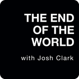 The End of the World with Josh Clark - EP01: Fermi Paradox