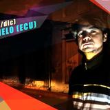#TFEC2014 - JOTACEMELO (Ecuador)