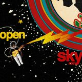 Open Sky #28 | Fatima, MDCL, Tahira, Africaine 808, Analog Africa special...