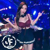 『DanceFlow - 迷人的危险●小咪 - 我走后●王澤科 - 夜半』DJ Jзffrзy SpeCial PR!VaT3 M!x 2o19