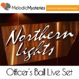 Officer's Ball Live Recording April 24, 2016