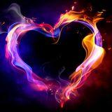Liebe ist echt...