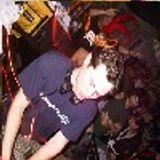 TONKA & TOK-TOK @  U60311  MTV Dancefloor Party  Part.1   10.01.2001