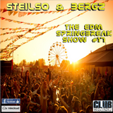 EDM Spring Break Show #17