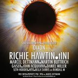 Richie Hawtin (Essential Mix) - Live at Enter.Main Week 04 Space (Ibiza) - 24-Jul-2014