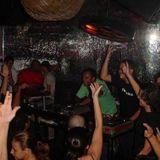 DJ Mauro Telefunksoul @ 2005 MixTape Drumnbass