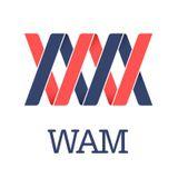 WAM L'émission - 24 mai 2019