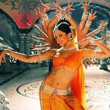 Electro Bollywood I