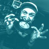 Funk Shui #51 w/ Scott Hendy (aka Boca 45) special