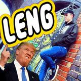 The Leng Tape 001