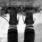 DJ JONNESSEY - PROMO WARM UP SET MIX 16 118-125 BPM (DEEP DISCO, NU DISCO, DEEP HOUSE, VOCAL HOUSE)